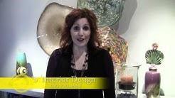 Introduction to S Interior Design-Scottsdale, Paradise Valley Arizona