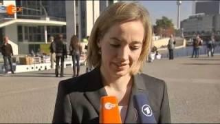 Toll! Wiki, Kristina, Schröder