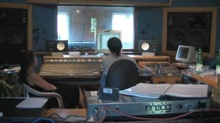 Appunti di viaggio 1: Electromantic Studios + Fussen