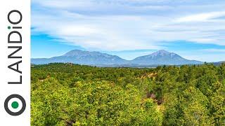 Colorado Land for Sale •20 Wo…