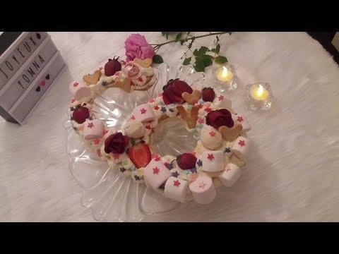number-cake-ou-gâteau-chiffre-(gâteau-d'anniversaire)🎂🎂