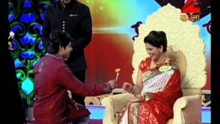 tumi je amar episode 31 may 05 2014
