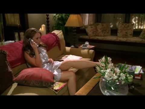 Download Ghost Whisperer S04E02 HD Preview