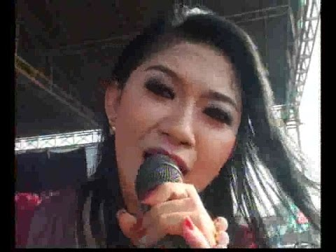 Ratna Antika ~ PUSING PALA BARBIE New MANDALA Live in Sedan Rembang 2015