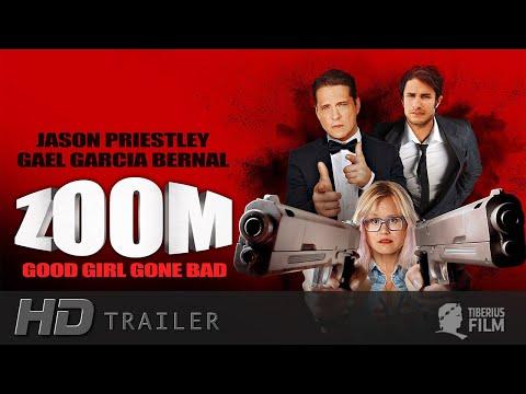 ZOOM - Good Girl Gone Bad (HD Trailer Deutsch)