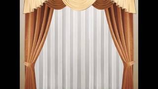 Красивые шторы для гостиной или для спальни(https://youtu.be/JnvnwO_FWOw Интернет-магазин красивых штор из Беларуси http://bellashtora.ru предлагает шторы высокого качества..., 2016-07-10T17:50:44.000Z)
