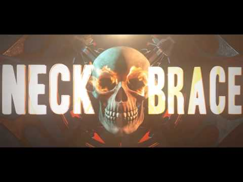 Excision - Neck Brace feat Messinian