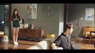Yanlışız Senle Kore Klip