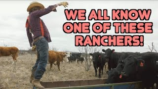 67-year-old-rancher-returns