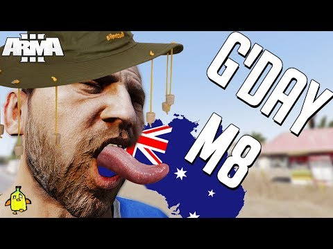 """Altis Life 