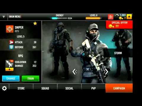 Juegos De Poker Para Android Sin Conexion A Internet Online Casino