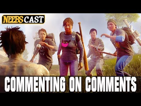 State of Decay 2 - Is it Different Enough?