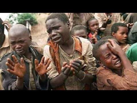 Wimbo Huu umenitoa Machozi kwa Kweli