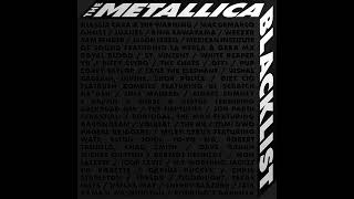 Enter Sandman - Mac DeMarco (Metallica Cover)
