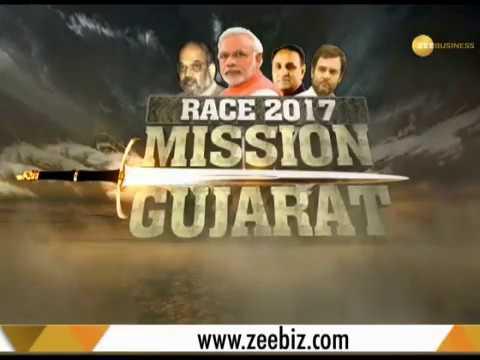Mission Gujarat: Know Ahmedabad before elections | चुनाव से पहले अहमदाबाद को जानिए