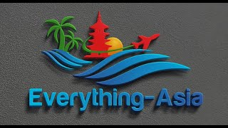 Everything-Asia.com - Your Favorite Vloggers of Southeast Asia