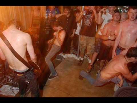 Screamo Bands vol. 2 mp3