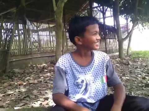 Ytitty Halt Dein Maul Free mp3 download - SongsPk