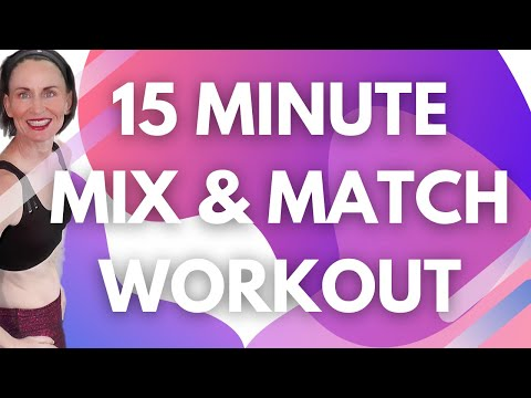 15-minutes-to-fit-|-cardio-step-|-cardio-finisher-|-weight-loss-workout-|-fat-burning-workout-|-aft