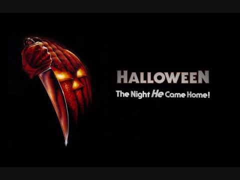 Halloween Full Soundtrack