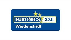 EURONICS XXL Wiedenstridt Delbrück
