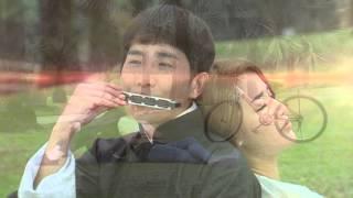 "Wincci苏盈之-超自然现象 Inwinccible Love(""我的男友不是人""主题曲)"