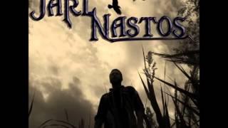 JARL NASTOS - La Bataille
