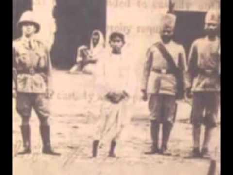 Ekbar Biday De Ma Ghure Asi,Lata Mangeshkar