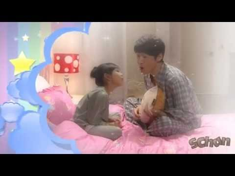 Song Chang Eui 송창의宋昌義Other Drama's Fan-made MV