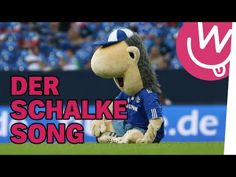 Der Schalke Song
