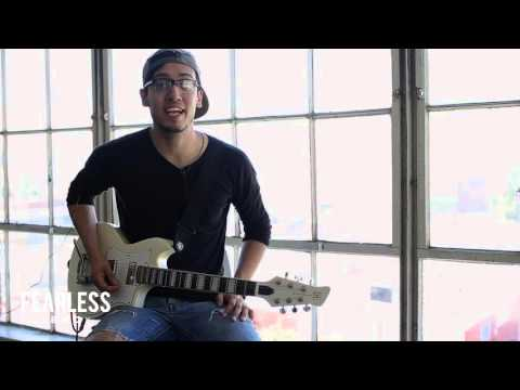 Lift You Higher chords by Hillsong Live - Worship Chords