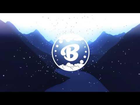 Sinectra  The Clique 2017 Exclusive