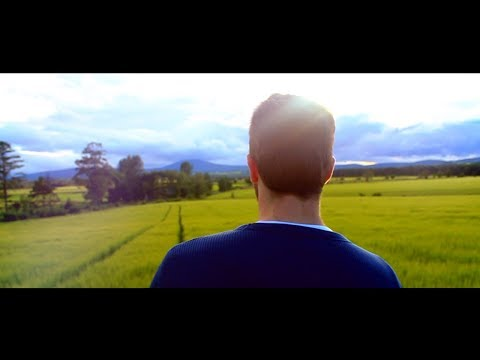 Miavono - Brighter (Official Music Video)