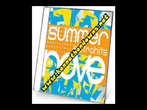 summer eletrohits 9