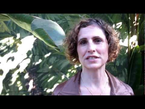 The Webinar Way by Sherrie Rose