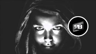 Angry Dark Choir Rap Beat Hip Hop Instrumental 2016
