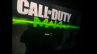 Call Of Duty: Modern Warfare 4 Global Reveal Date EXPLAINED | COD 2019 Trailer (MW4 is Confirmed!)