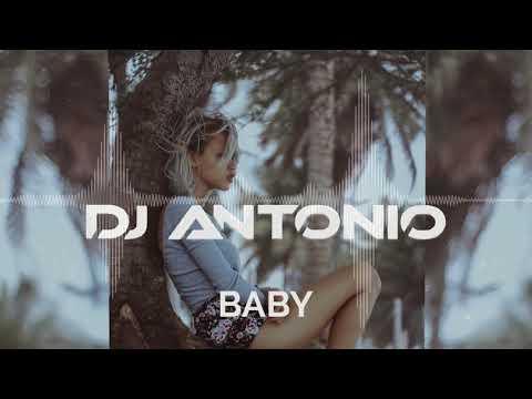 Dj Antonio - Baby