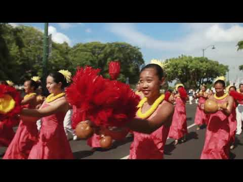 culture-of-hawai'i