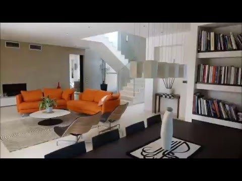 בית יפה בתל מונד Spectacular House in Tel Mond