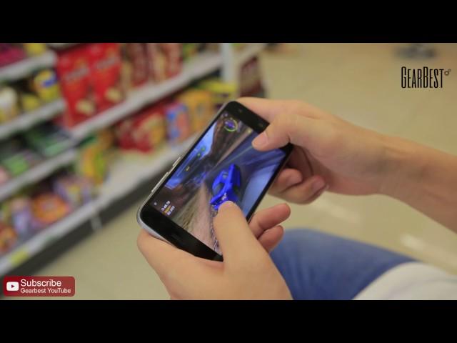 Nebankovní pujcky online ledeč nad sázavou obchody