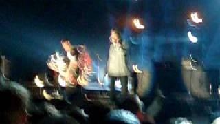 Die Toten Hosen - MachMaLauter 2009 (Bielefeld) Alles was war