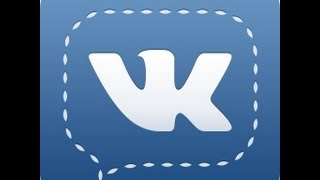 Лучшие  баги Вконтакте