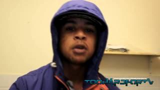 Toohardfortv Flawzz Rap Freestyle