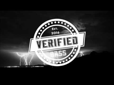 Tom Zanetti & K.O Kane - So Nasty