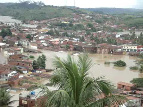 Barreiros Pernambuco fonte: i.ytimg.com