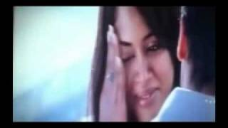 SURYA in Malaysian Tamil Song ???? Sottu Sotta watch it full