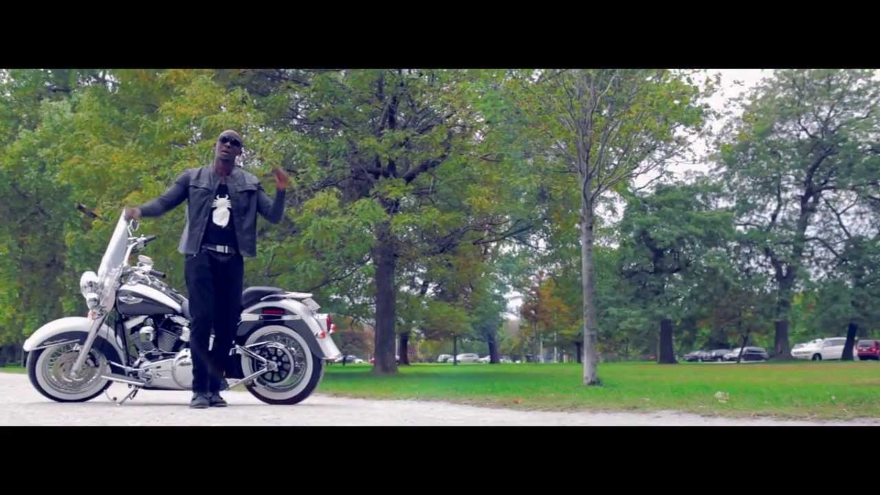 Download Nasara by Meddy  [Official Video]