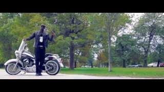 Gambar cover Nasara by Meddy  [Official Video]