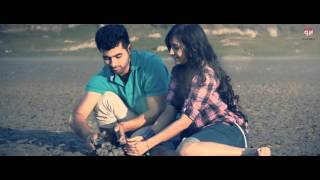 Tum Meri Ho - The Music Video | Raeth Band